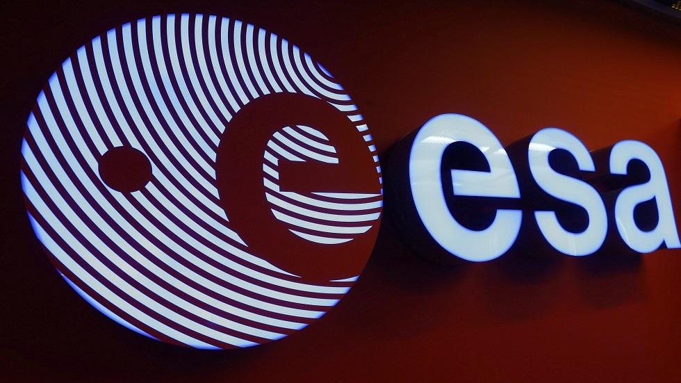 وكالة الفضاء الأوروبية توقع مع ناسا مذكرة تعاون لاستكشاف القمر