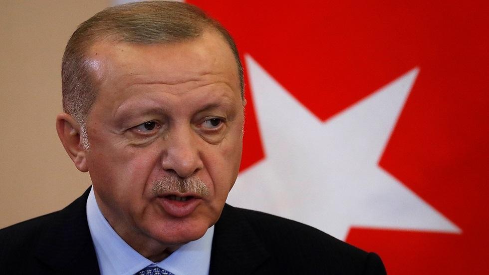 تركيا تفتح تحقيقا ضد