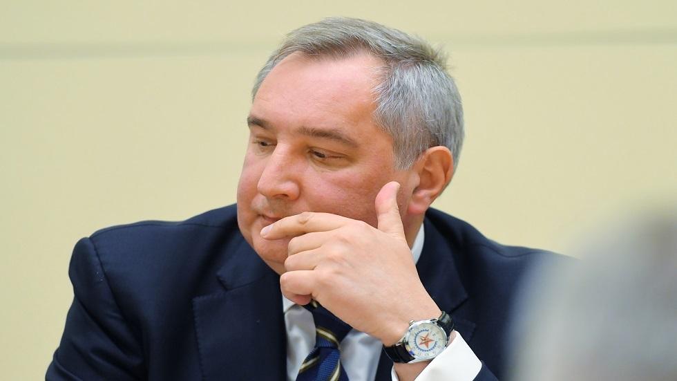 روسيا تبدأ العام المقبل بنشر مجموعة تضم 600 قمر صناعي للإنترنت