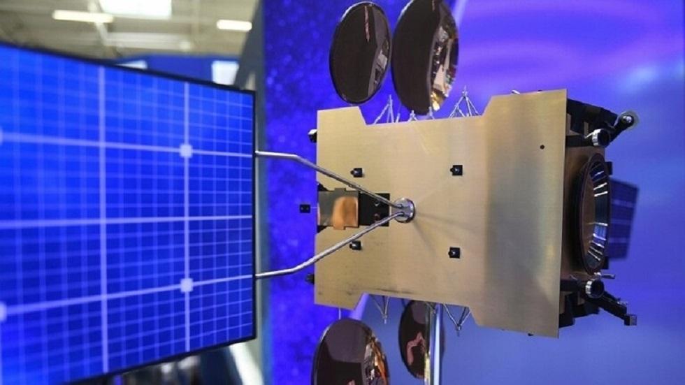 الألمان يبتكرون جهازا ينظف مدار الأرض من النفايات الفضائية