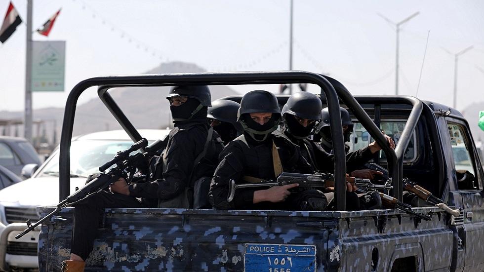 حكومة صنعاء: مقتل أحد منفذي اغتيال زيد واعتقال آخر