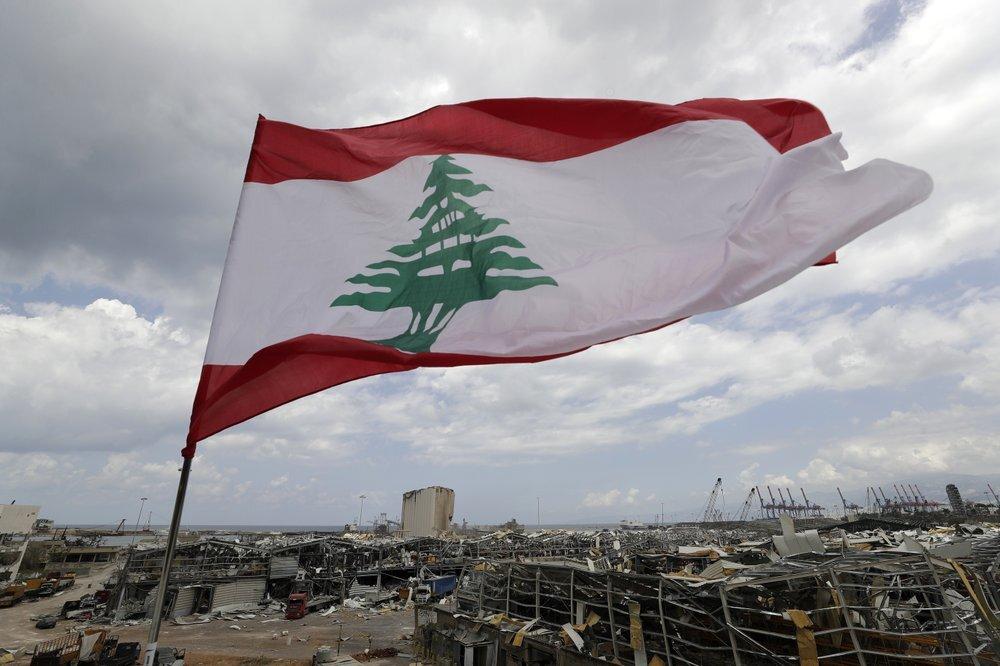 بري: الحكومة الجديدة في لبنان قد تبصر النور في غضون أيام