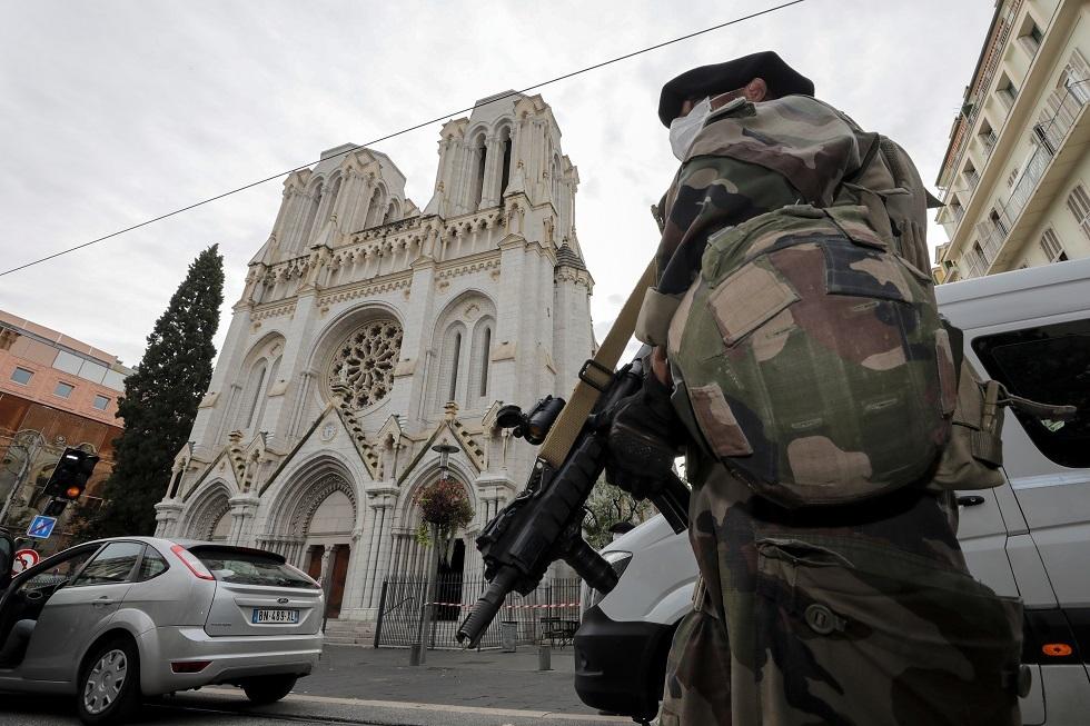 تونس تفتح تحقيقا في شبهة تورط تونسي في هجوم مدينة نيس الفرنسية