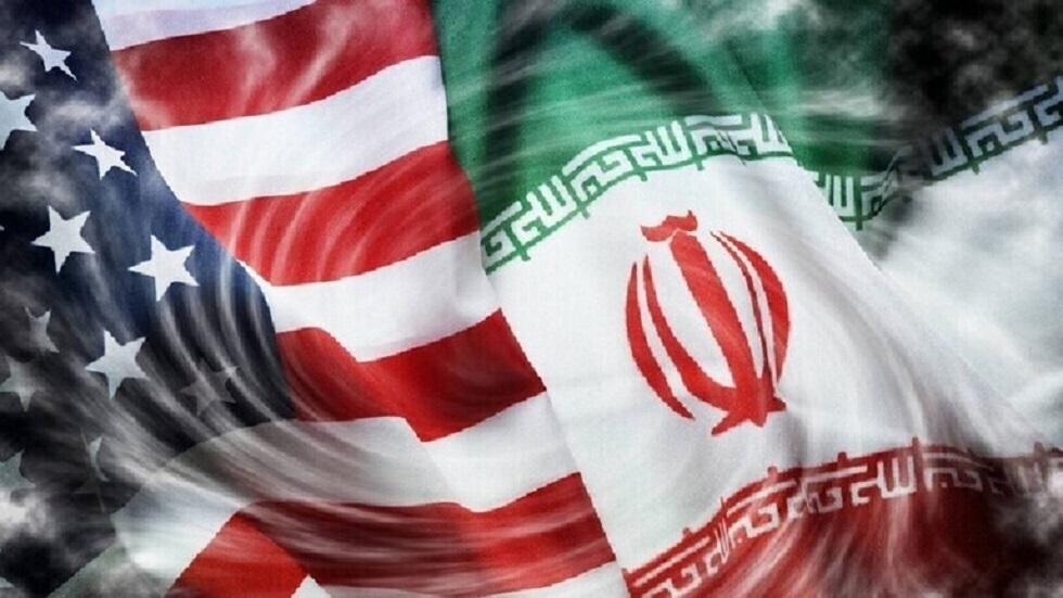الولايات المتحدة تقدم شكوى بشأن شحنات صواريخ إيرانية صادرتها البحرية الأمريكية