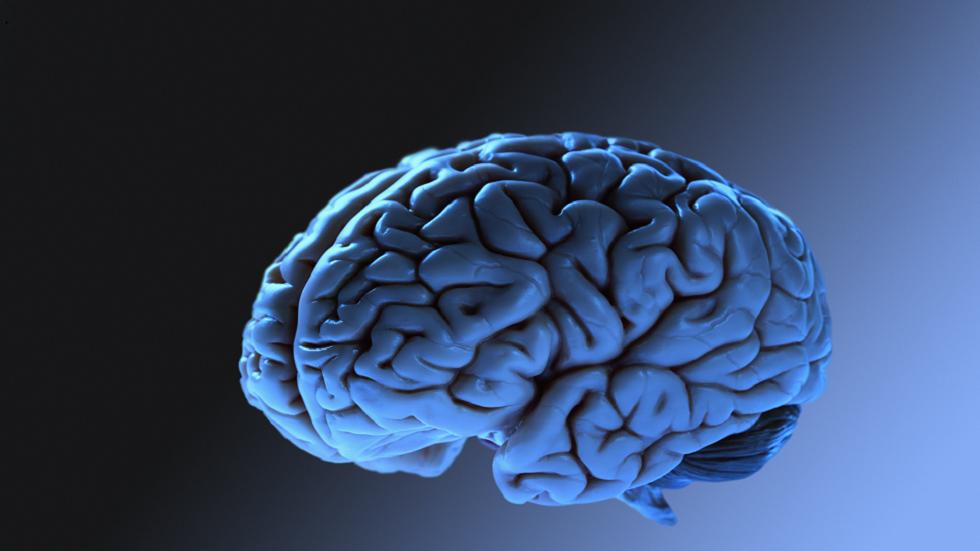 بروتينات spike لفيروس كورونا تعطل الحاجز الدموي الدماغي