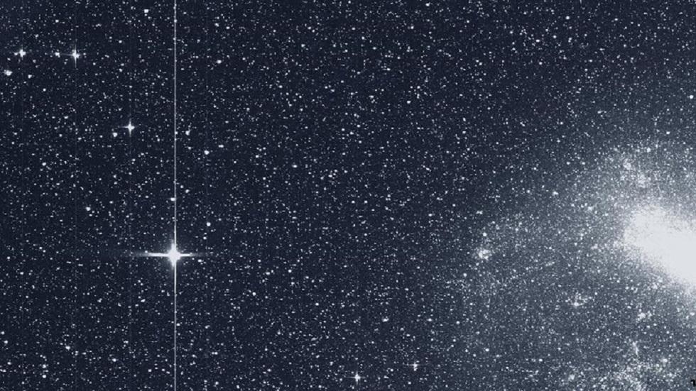 الفلكيون يعثرون عن كوكب شارد غامض شبيه بالأرض