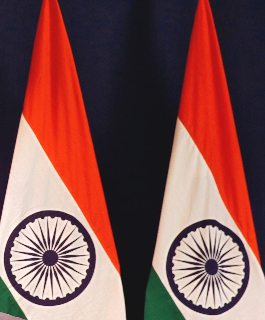 الهند غاضبة من السعودية بسبب ورقة نقدية من فئة 20 ريالا