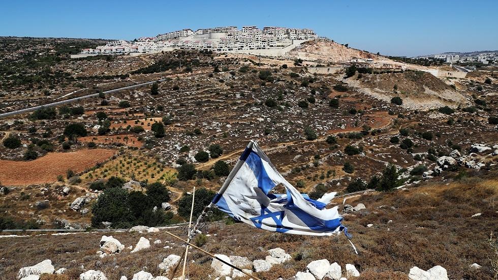 إسرائيل.. المستوطنون يضغطون على نتنياهو للضم في حال خسارة ترامب