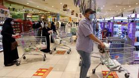 شركة روسية تصدر أول شحنة لحوم دواجن حلال إلى السعودية