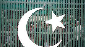 مقتل وإصابة عشرات الأفغانيين جراء التدافع أمام قنصلية باكستانية