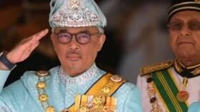 ملك ماليزيا يرفض طلب رئيس الوزراء إعلان حالة الطوارئ