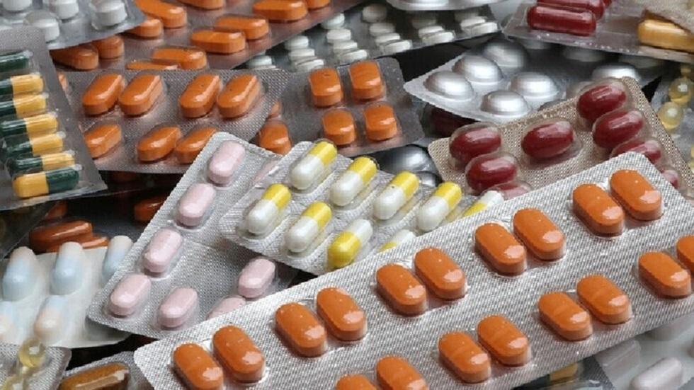 هل يجب التوقف عن تناول الهرمونات أثناء المرض؟