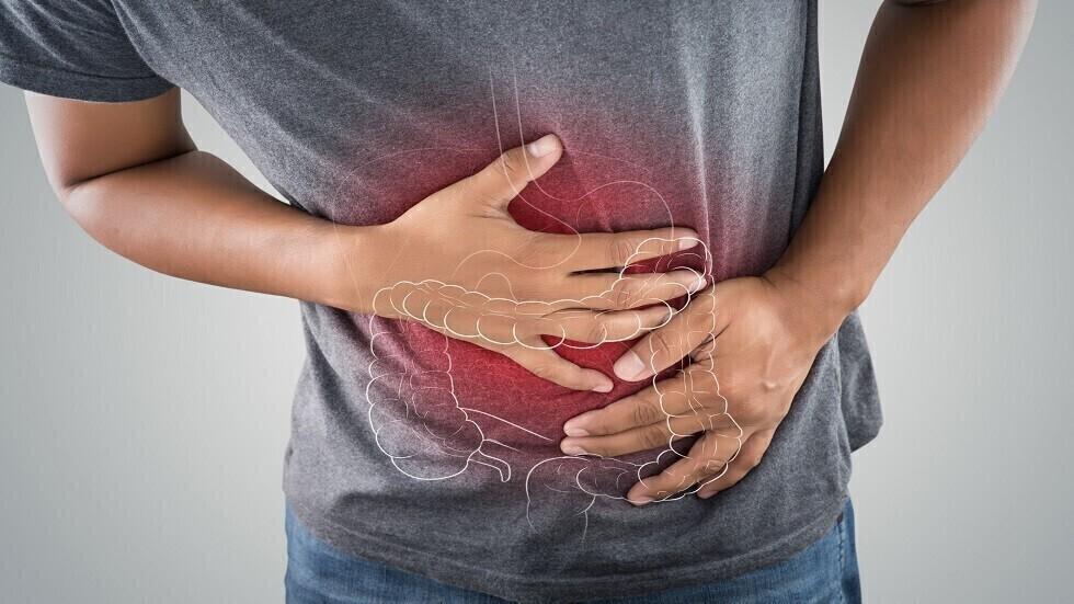 علاجات عشبية تساعد على التخفيف من آلام انتفاخ المعدة