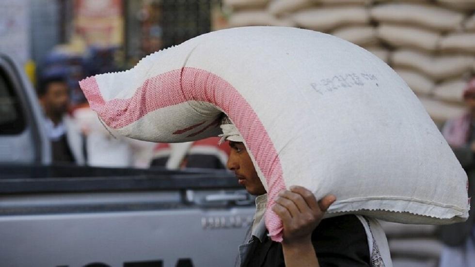 المجاعة تهدد عددا من الدول حول العالم - أرشيف