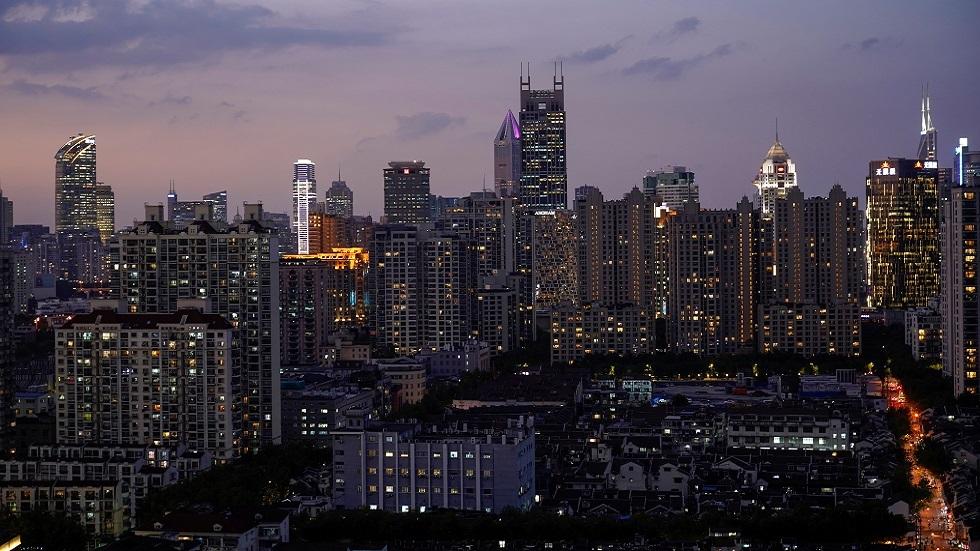 في عهد وباء كورونا.. الصين تتفوق على الولايات المتحدة من حيث زيادة ثروة أغنيائها