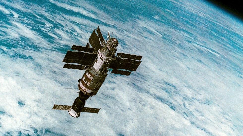 كيف ستكون المحطة الفضائية الروسية الجديدة؟