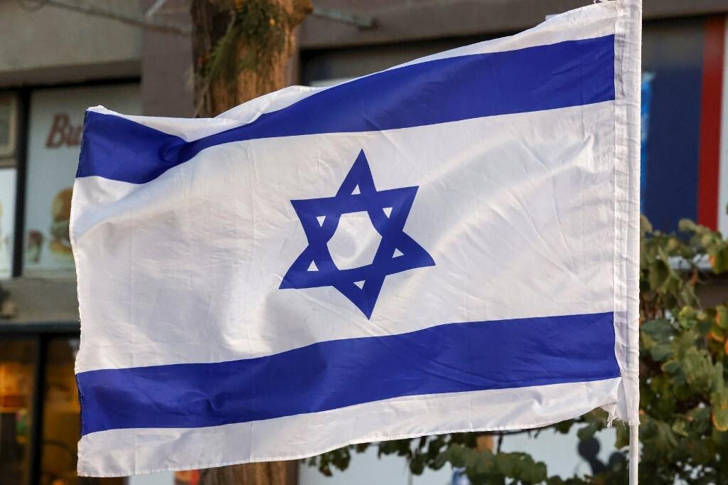 الكنيست الإسرائيلي يصادق على اتفاق التطبيع مع البحرين