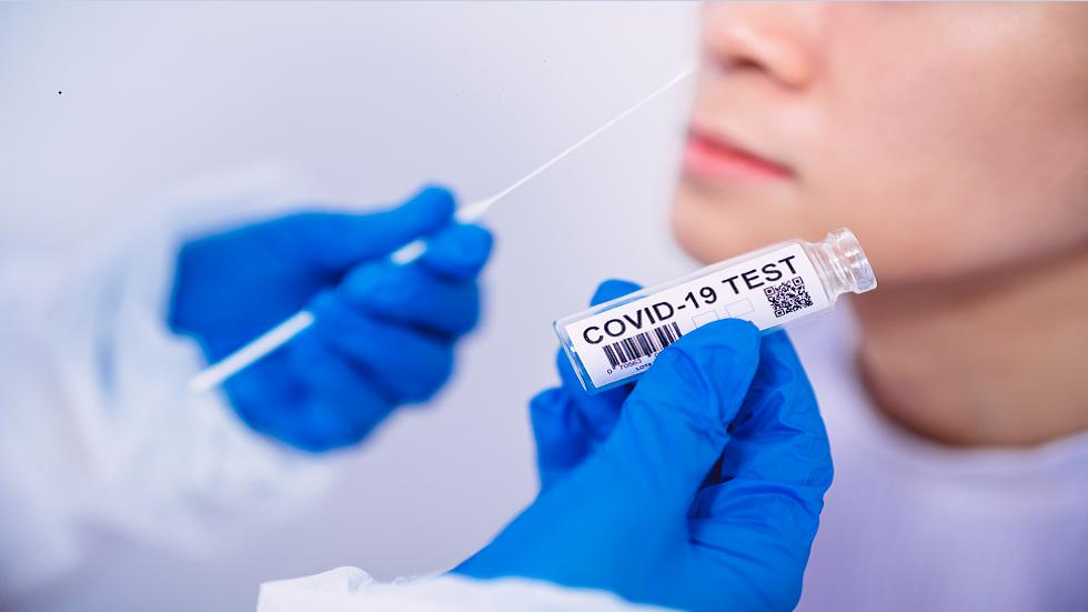 دراسة جديدة:  نحو 70٪ من المرضى يعانون من أعراض