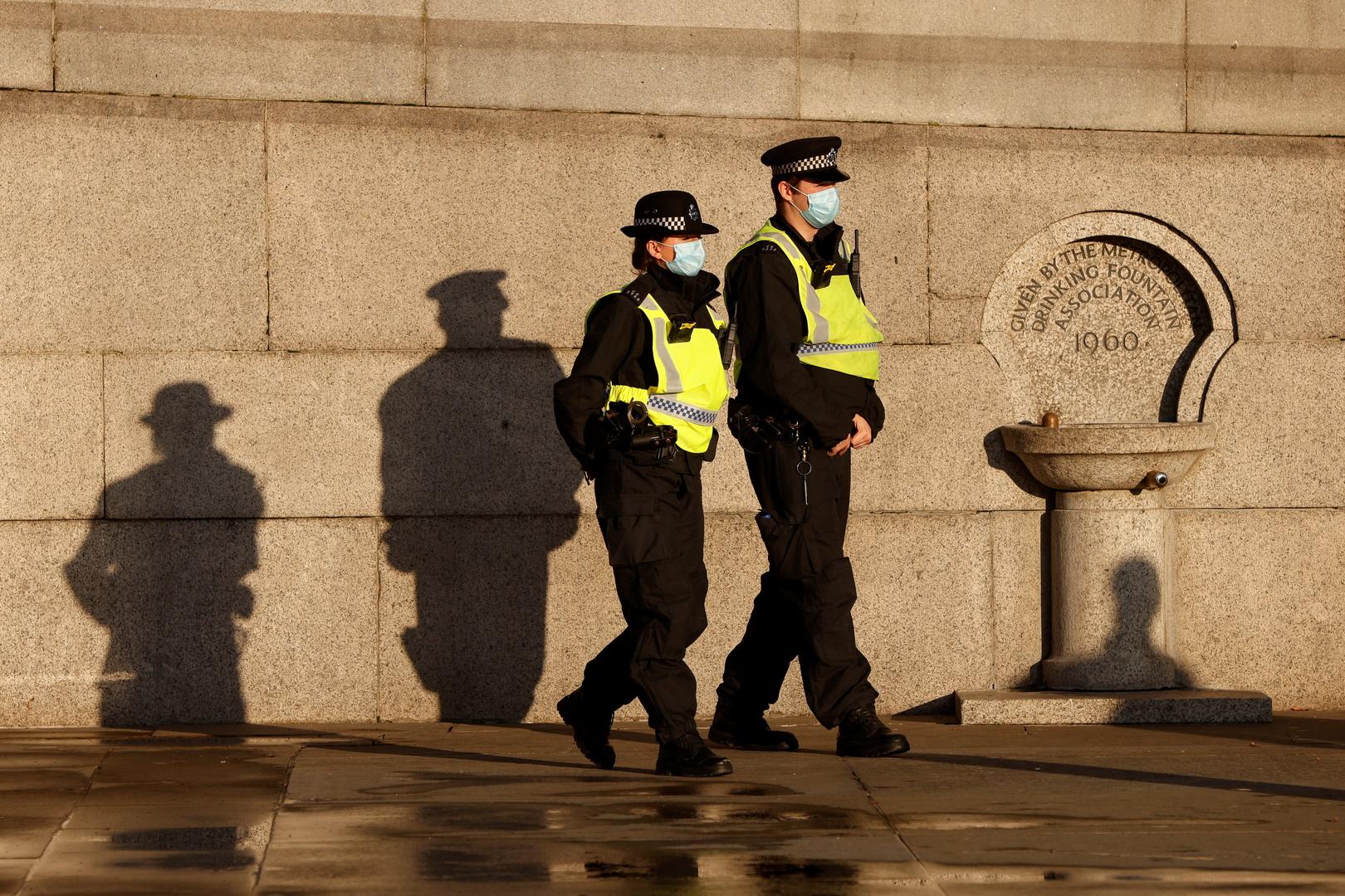 بريطانيا.. اعتقال ممرضة متهمة بقتل 8 أطفال رضع!
