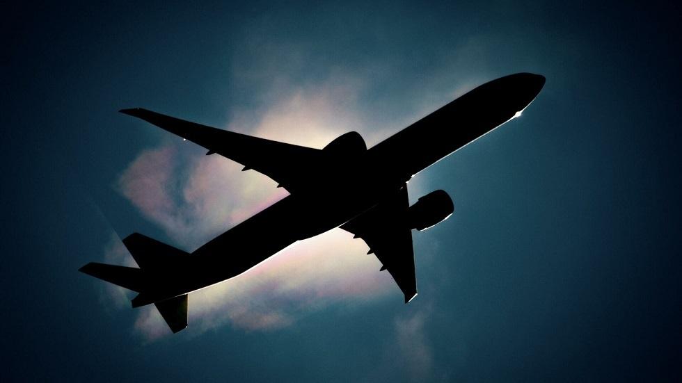 ما كمية جرعة الإشعاع التي يحصل عليها ركاب الرحلات الجوية؟