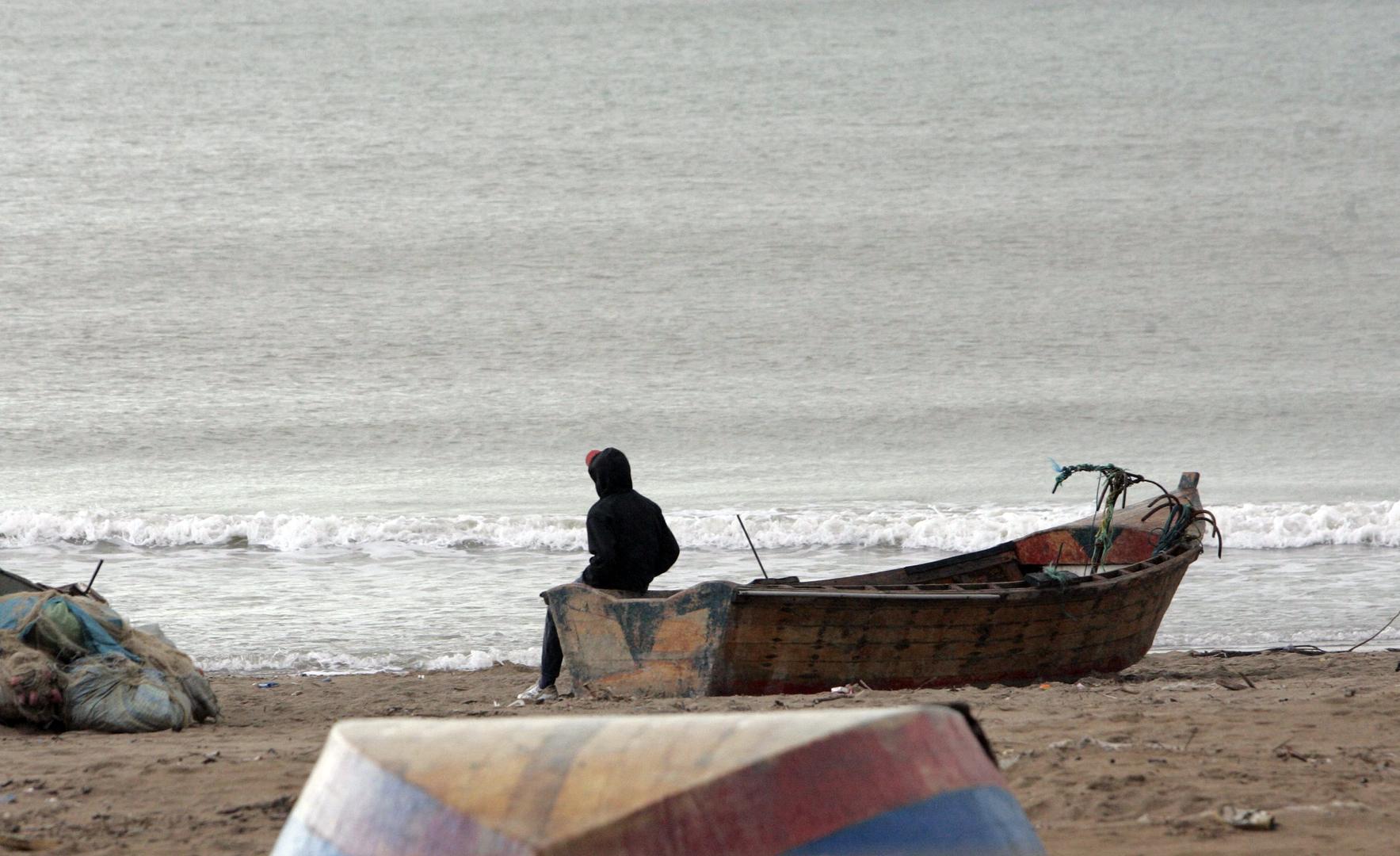 المنظمة الدولية للهجرة: إقبال المهاجرين غير النظاميين على الجزائر يفوق إقبالهم على أوروبا