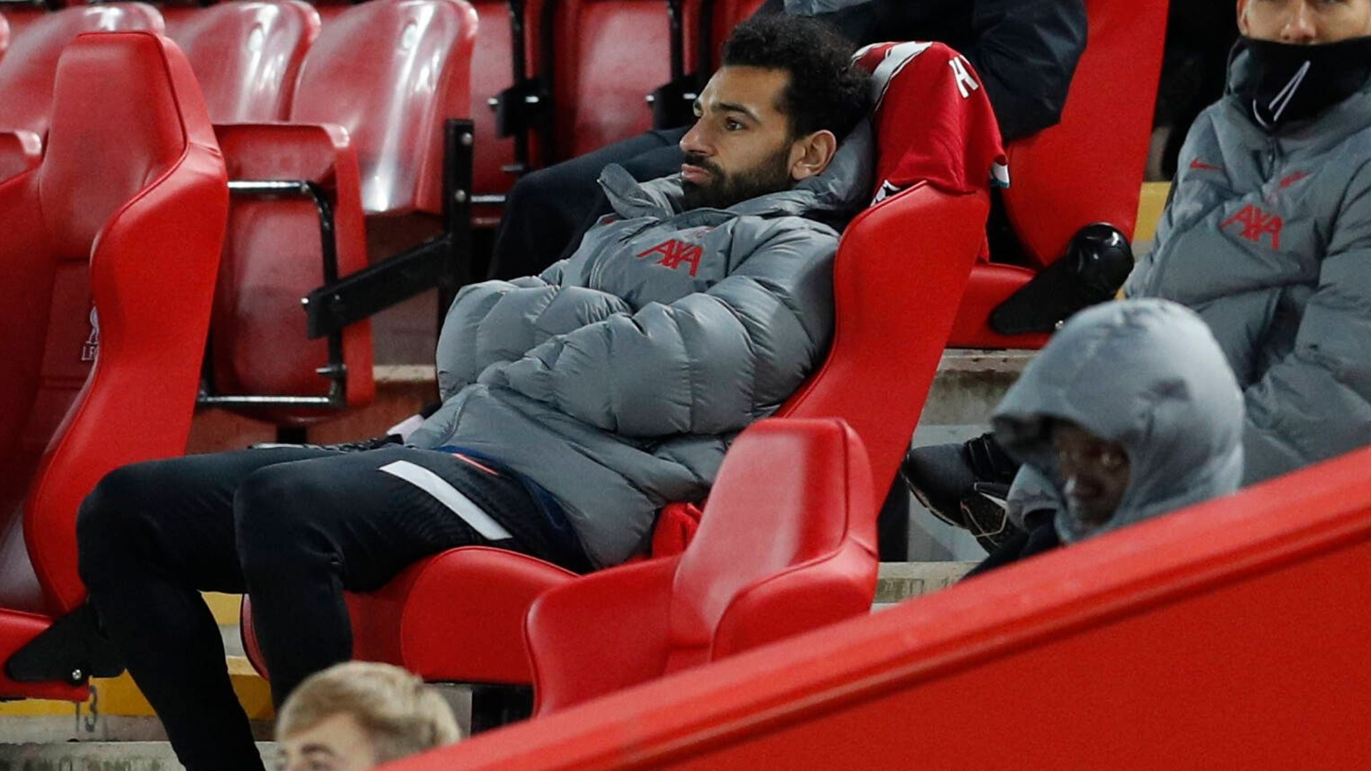 اتحاد كرة القدم المصري يرد على حملات اتهام محمد صلاح بالتهرب من منتخب بلاده (فيديو)