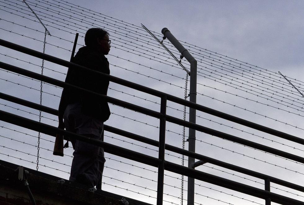 قاضية أمريكية توقف تنفيذ ثامن حكم بالإعدام في عهد ترامب