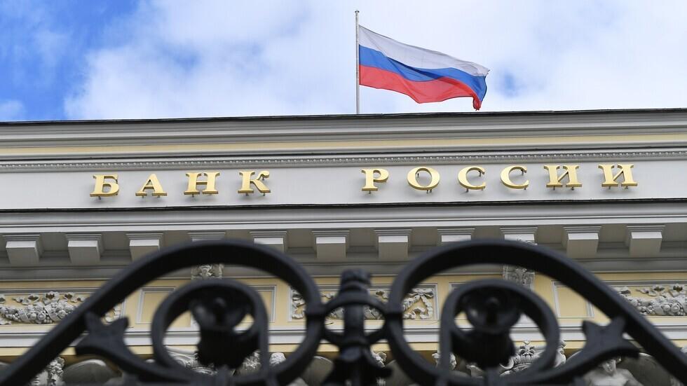 يقترحون على بايدن تعطيل البنوك الروسية