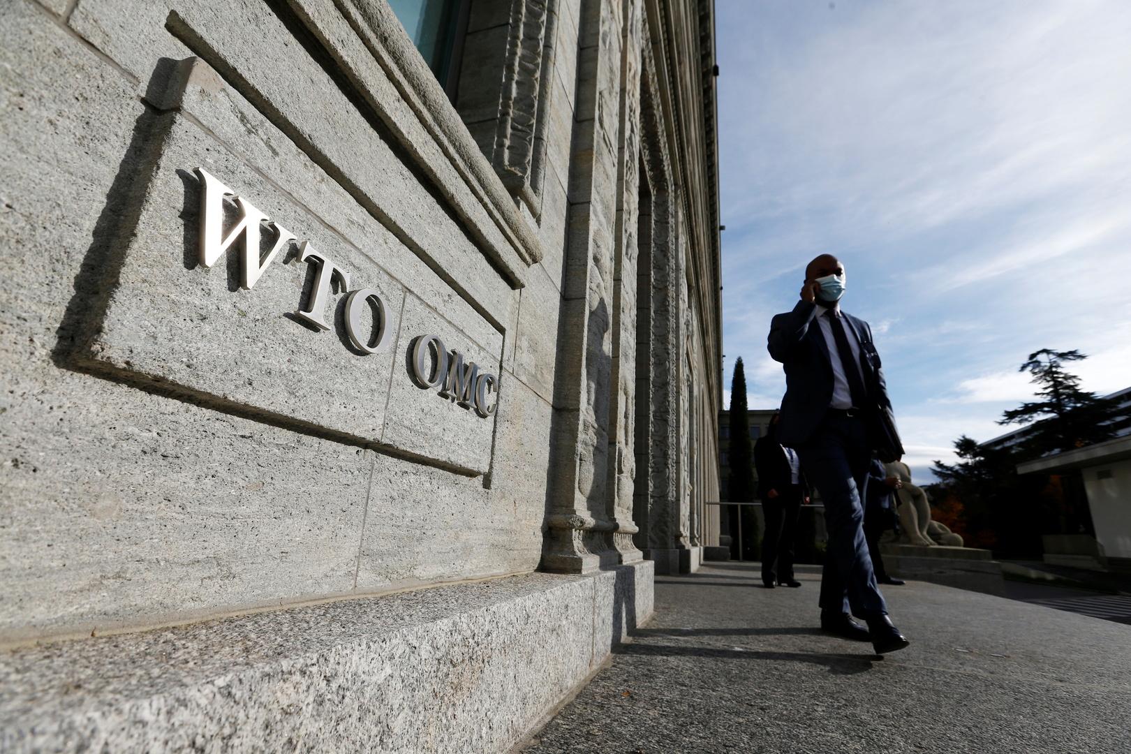 تعافي التجارة العالمية من كورونا في الربع الثالث من 2020