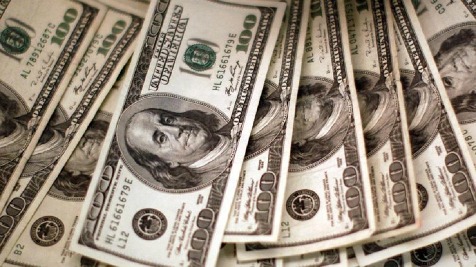 الاحتياطي الأمريكي يعيد للمالية 455 مليار دولار لم تنفق في صندوق مكافحة كورونا