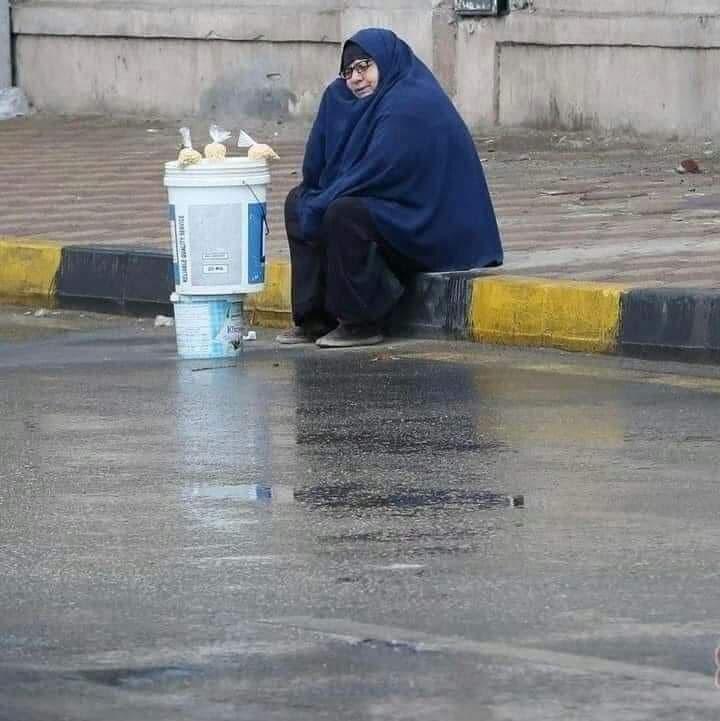 ياسمين صبري: يشرفني أن ألبي كل طلبات
