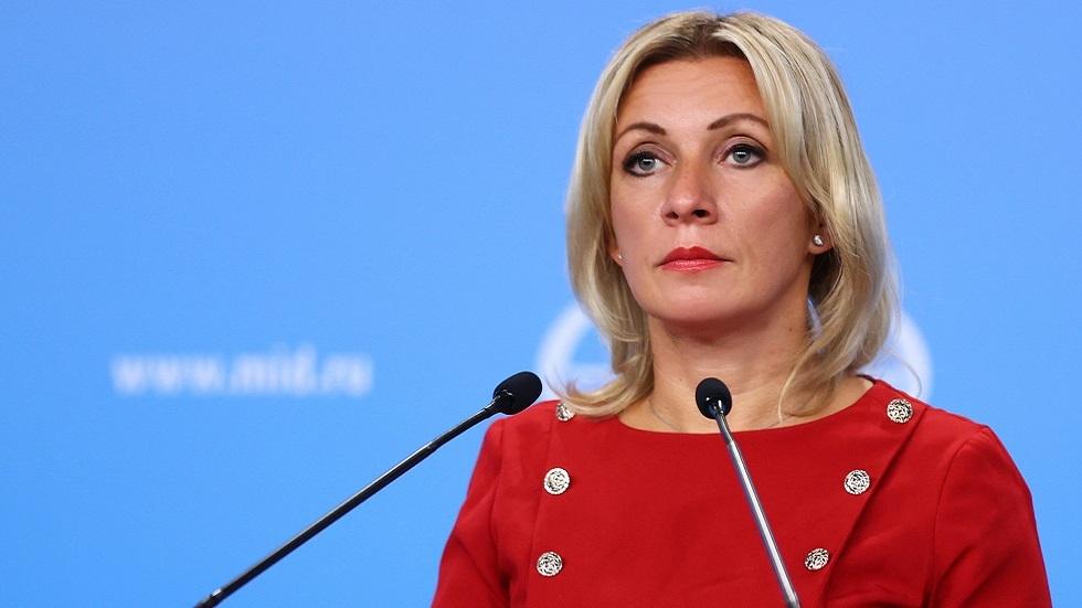 موسكو تفرض عقوبات على 25 بريطانيا