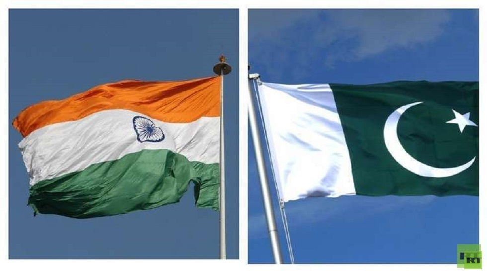 الهند تستدعي دبلوماسيا باكستانيا بعد معركة في كشمير