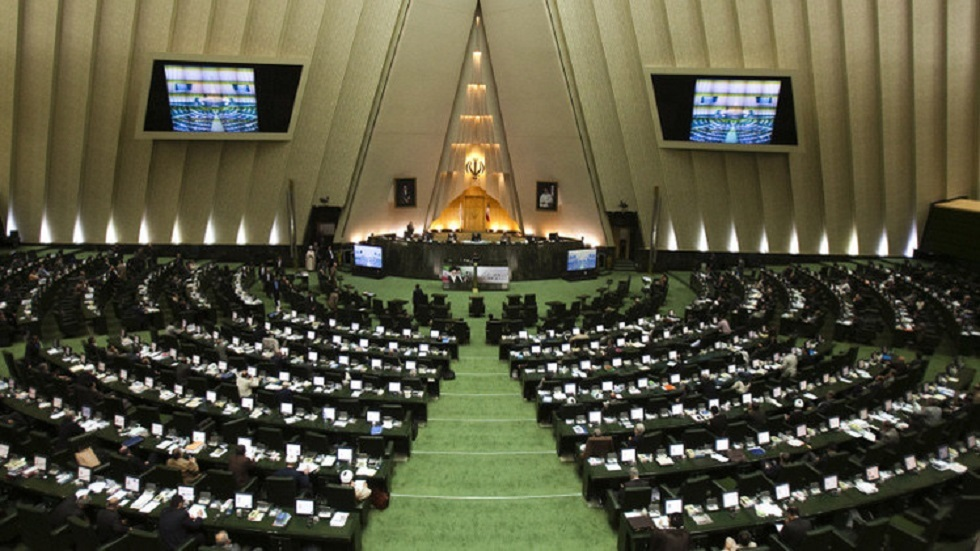 إيران: منتهكو الاتفاق النووي يلصقون التهم الباطلة بطهران