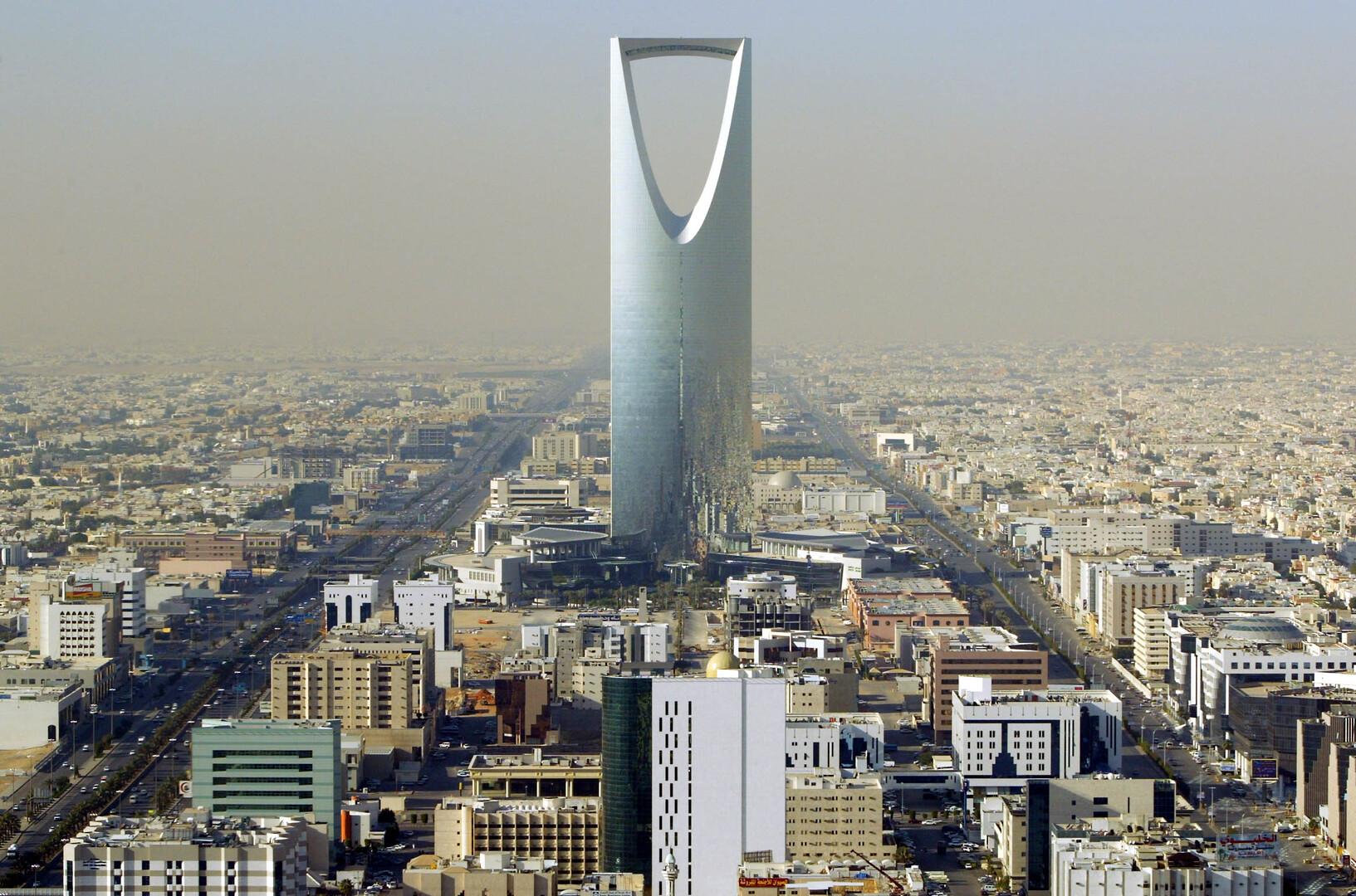 الرياض تعرب عن ثقتها في أن إدارة بادين ستنتهج سياسة تحافظ على الاستقرار الإقليمي