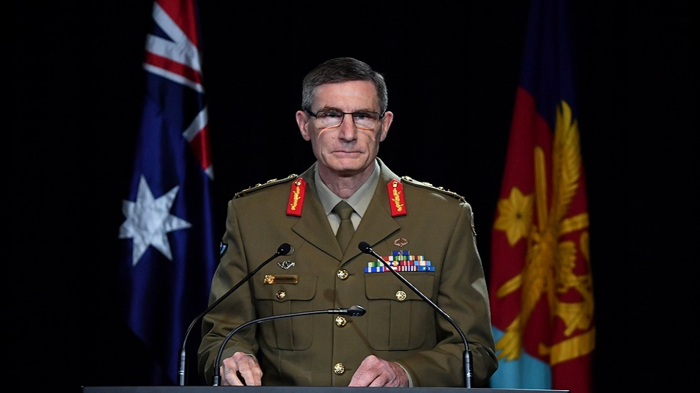 The Australian military promises to make changes following a report on the conduct of its troops in Afghanistan