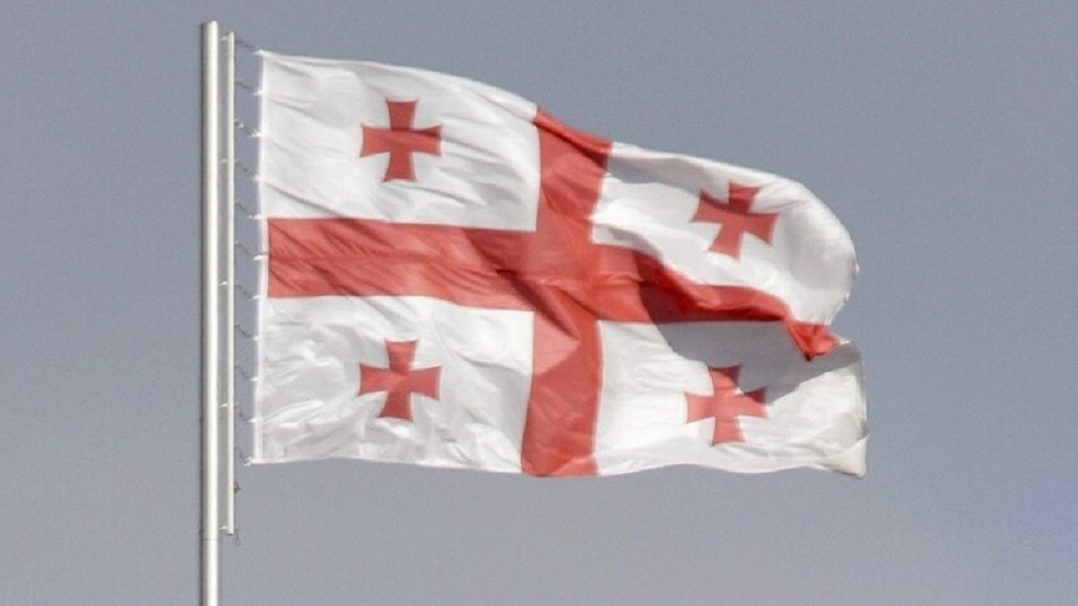 الحزب الحاكم في جورجيا يفوز في كل الدوائر بالجولة الثانية من الانتخابات