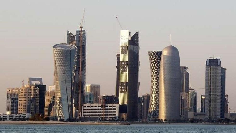 الأردن يشارك في قمة المدن الذكية في قطر الثلاثاء المقبل