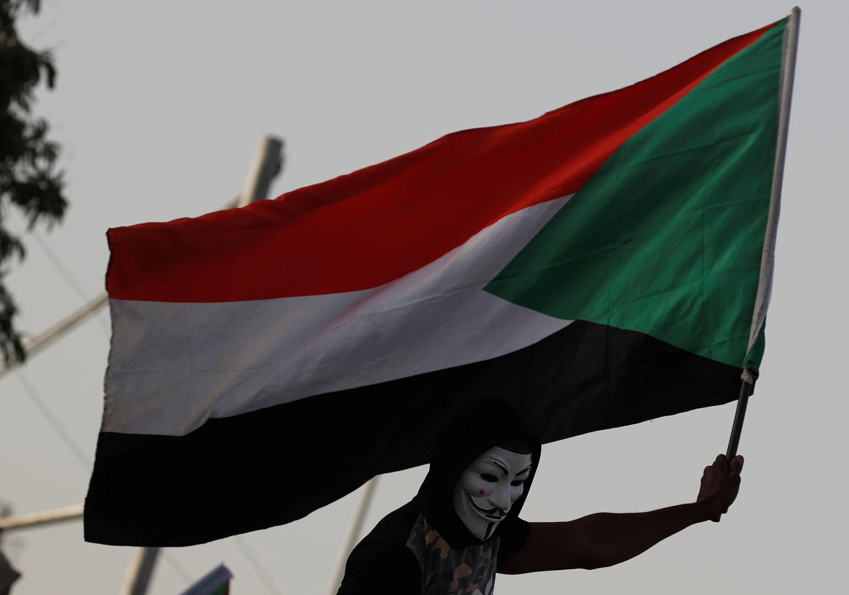 راديو الجيش يعلن عن زيارة وفد إسرائيلي إلى السودان