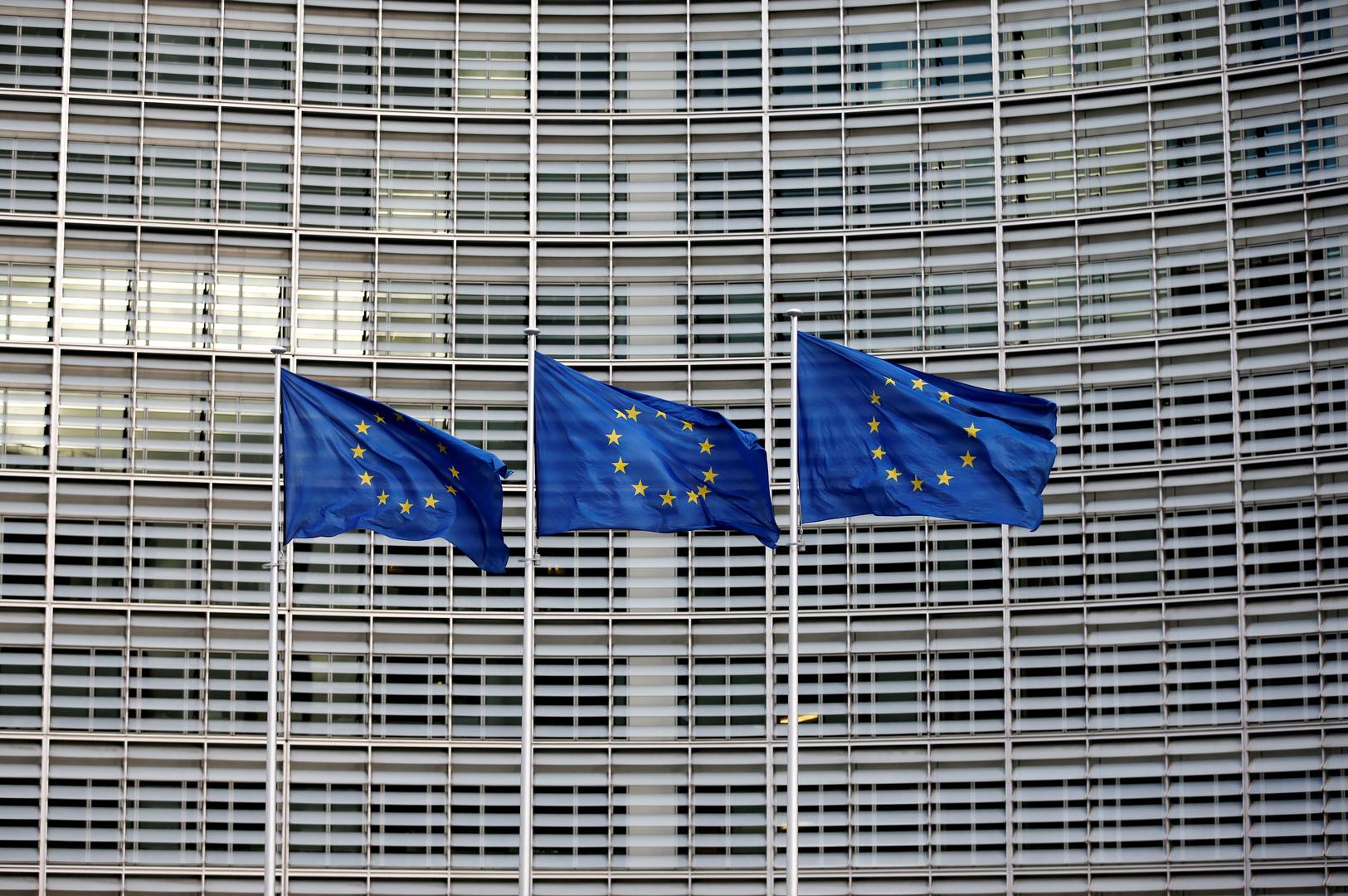 الاتحاد الأوروبي يعلن استعداده للحفاظ على التزامه البالغ 1.2 مليار يورو لأفغانستان