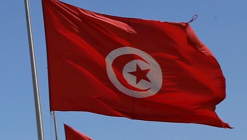 تونس.. احتمال وجود نفايات طبية من إيطاليا استعملت خلال جائحة كورونا