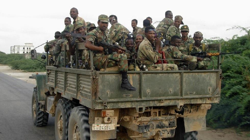 من هو دبرصيون جبر ميكائيل قائد التمرد على إثيوبيا في تيغراي؟