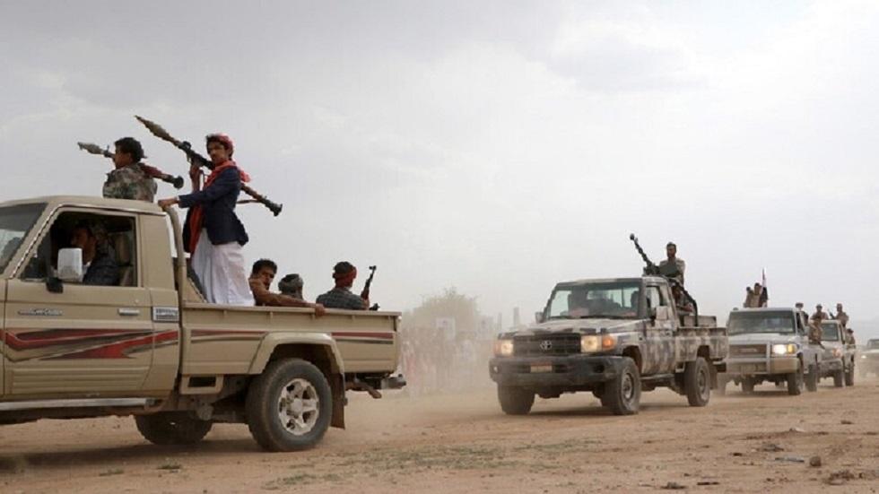 الحوثيون يهددون السعودية بمواصلة استهداف أراضيها
