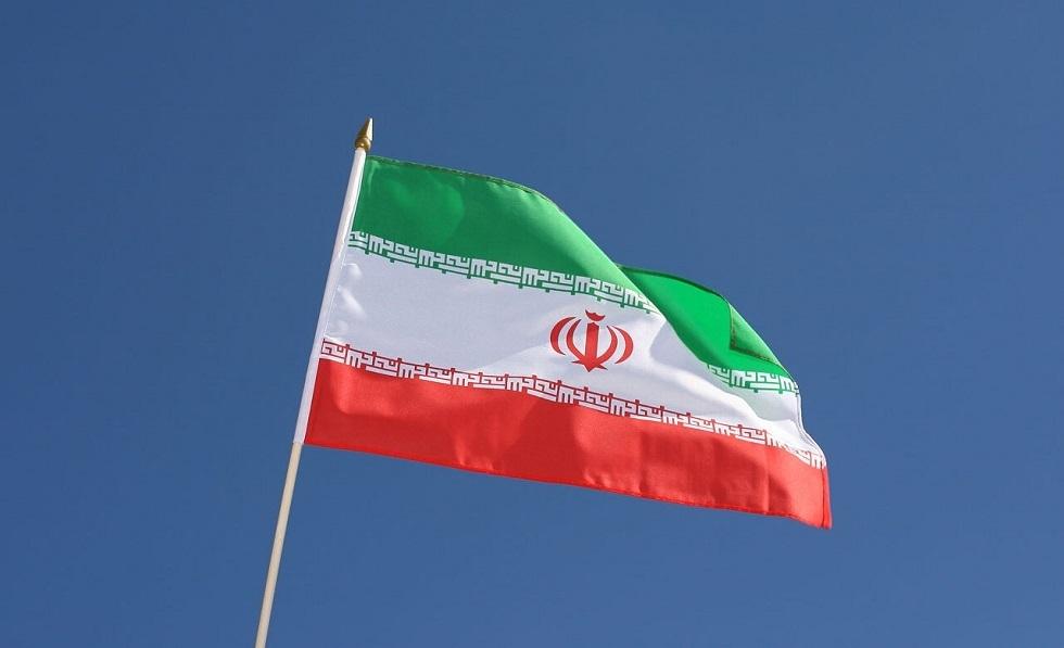تقرير: إيران تبادل سجينة لديها بـ3 سجناء من مواطنيها في الخارج