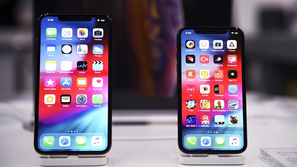 تعديل غير متوقع قد تدخله آبل على هواتف  iPhone 13 المنتظرة!