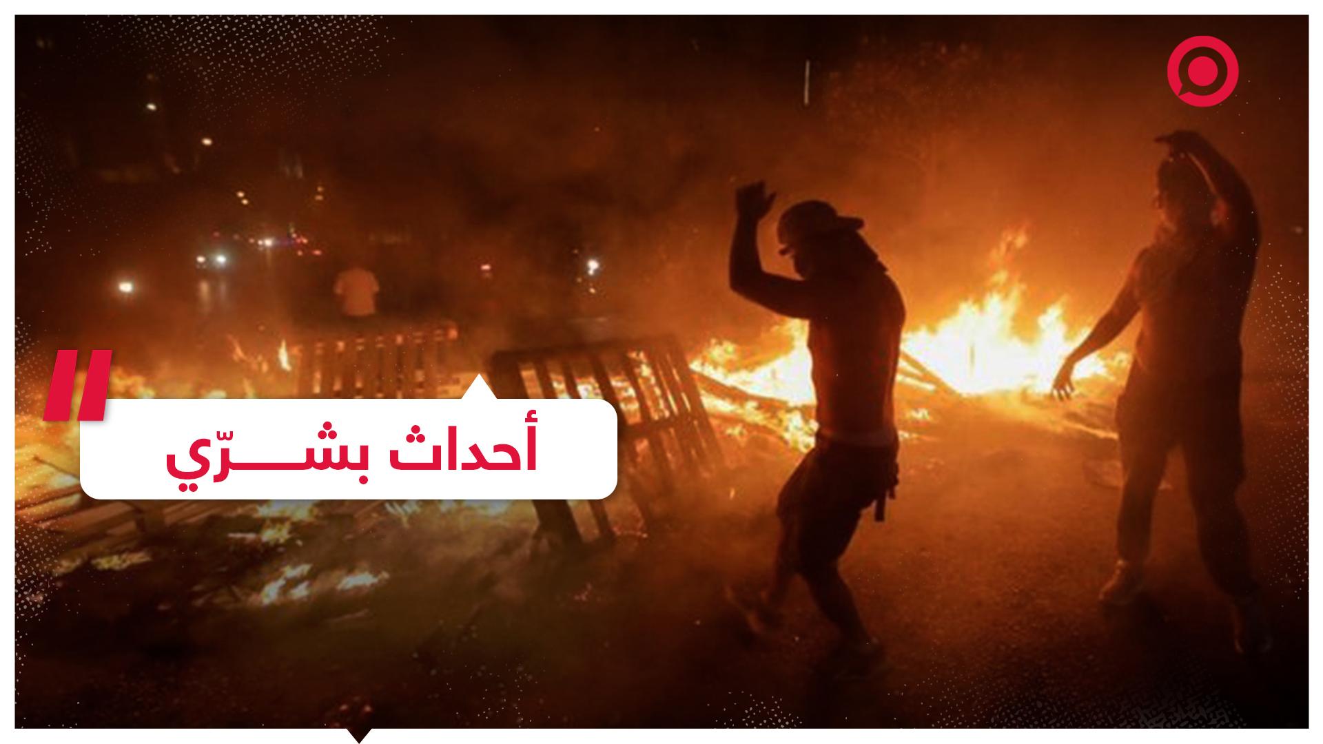 لبنان - سوريا - اللاجئين - الأمم المتحدة
