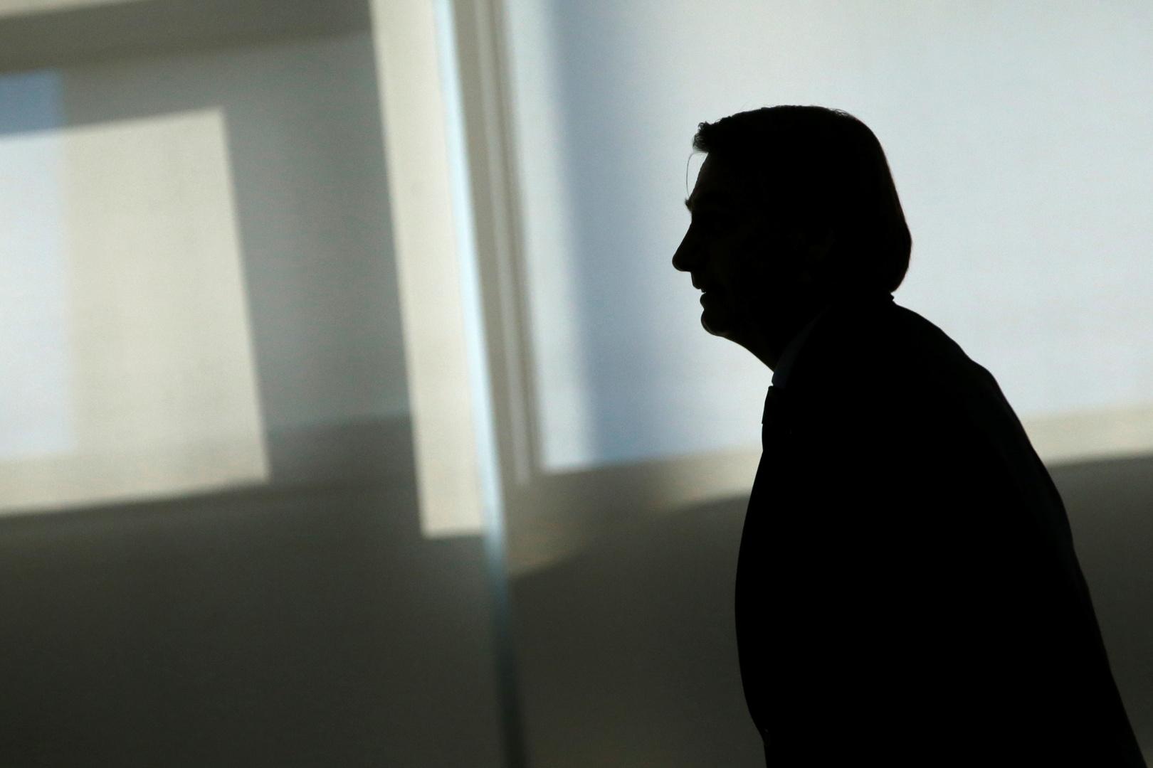 الرئيس البرازيلي يرفض أخذ لقاح ضد فيروس كورونا