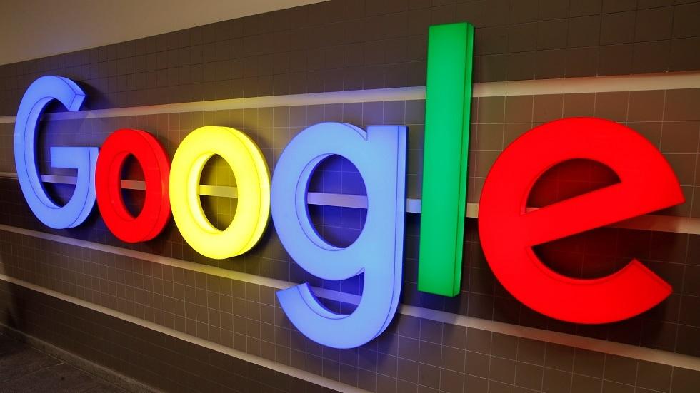 غوغل تخطو أول خطوة للتخلي عن واحد من أشهر تطبيقاتها