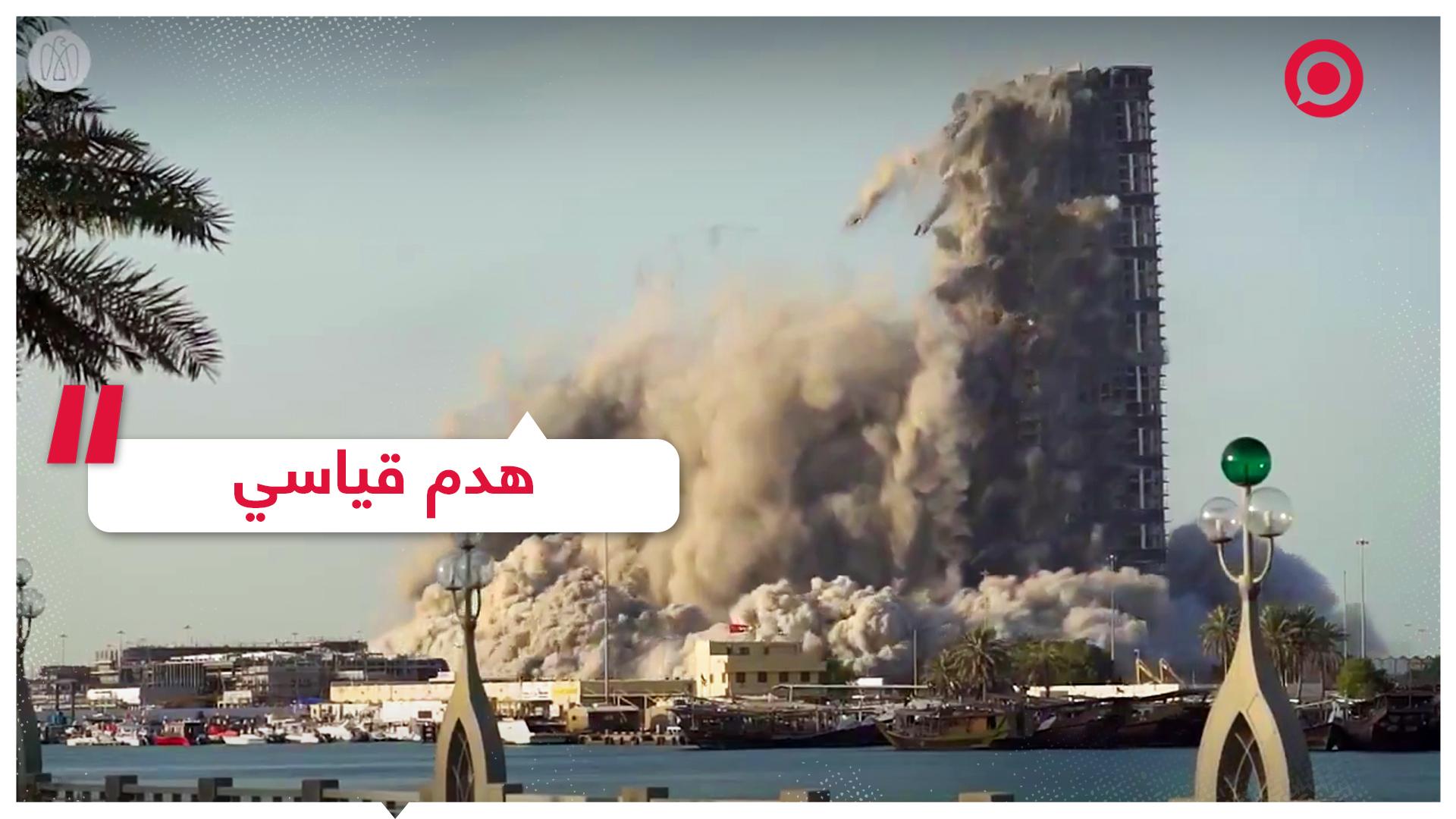 الإمارات - أبو ظبي - عقارات