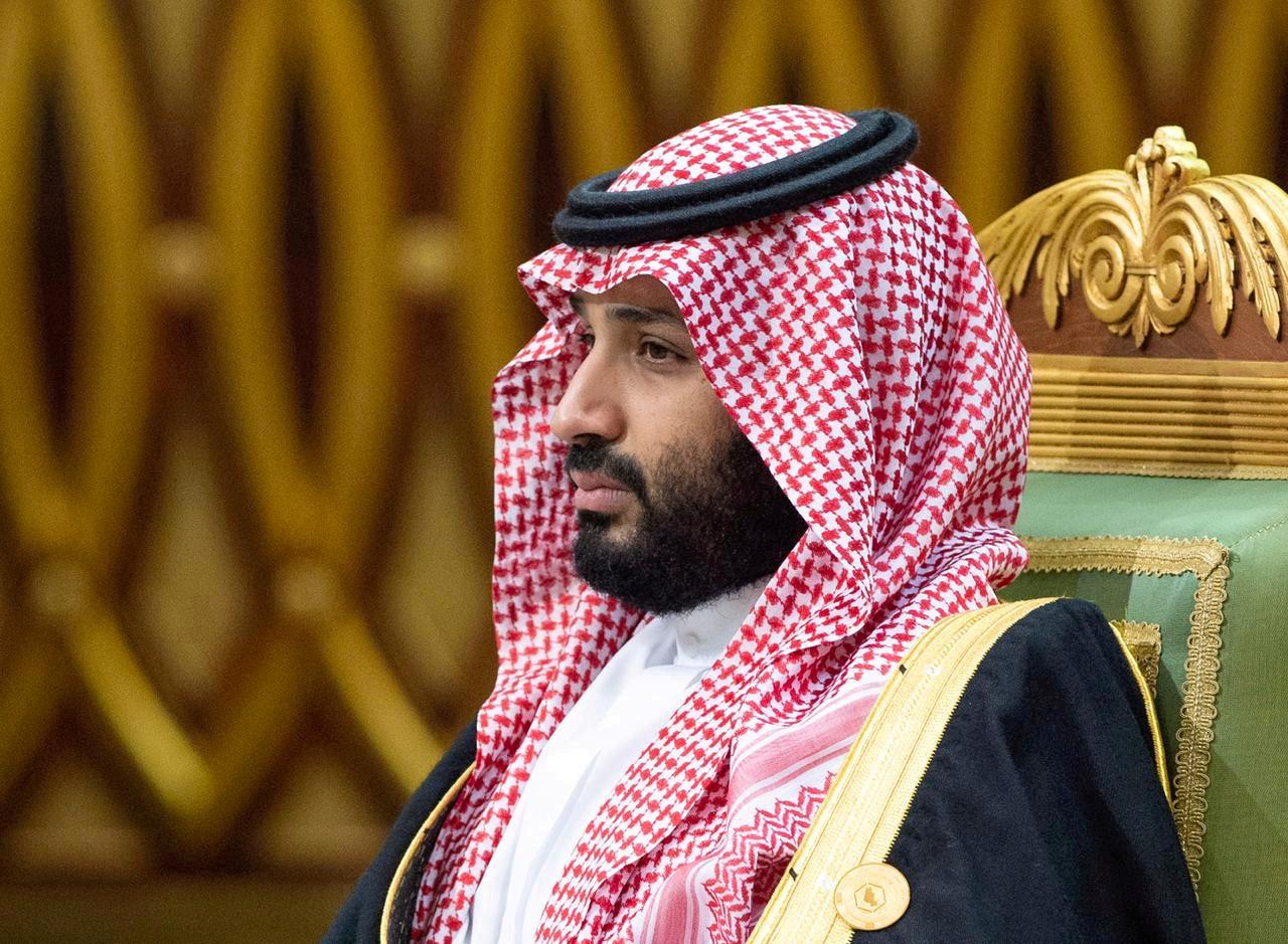 صحيفة: السعودية تريد إنهاء النزاع مع قطر كـ